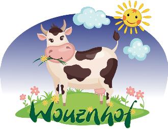 logo-wouznhof-bauernhofurlaub-bayerischer-wald